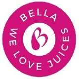BELLA FOOD AND BEVERAGE CO., LTD
